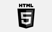 HTML 5 Markup